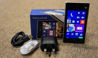 Վիվասել ՄՏՍ-ն առաջարկում է 10 ԳԲ ինտերնետ և 10000 ներցանցային րոպե` Nokia Lumia 925 կամ HTC One գնելու դեպքում