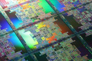 Intel-ը կսկսի արտադրել համեմատաբար էժան չիպեր