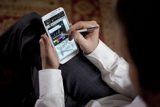 2014թ.-ի սկզբին Samsung-ը կներկայացնի միանգամից մի քանի պլանշետ