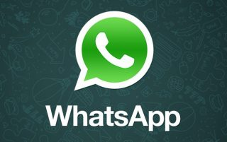 WhatsApp-ը պատրաստվում է գործարկել հեռազանգի ֆունկցիան