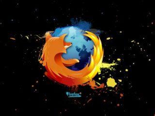 Javascript-ի ստեղծողն այսուհետ կգլխավորի Mozilla-ն