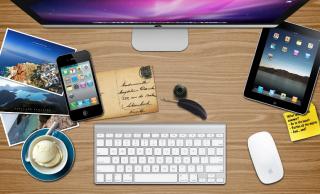 Հայաստանից սմարթֆոնով ինտերնետ մուտք գործողների թիվն աճել է 178%-ով