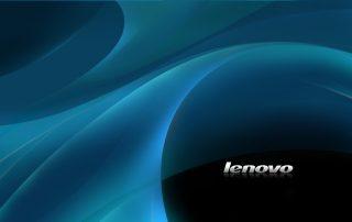 Lenovo-ն 100 միլիոն ԱՄՆ դոլարի արտոնագրային փաթեթ է գնել Unwired Planet-ից