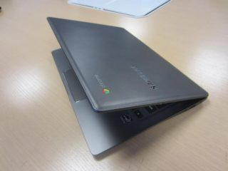 """Samsung 2 Chromebook-ները կթողարկվեն 11.6"""" և 13.3"""" դիսփլեյներով"""