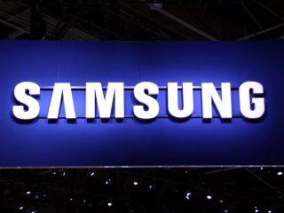 Samsung-ը ստեղծում է մի կայք, որտեղ ներկայացվելու են նորագույն սարքերն ու տեխնոլոգիաները