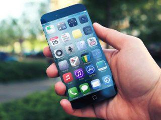 iPhone 6-ին սպասելիս