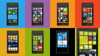 Microsoft-ն անվճար կդարձնի Windows Phone-ը հնդկական ընկերությունների համար