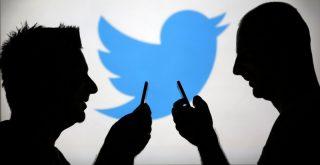 Twitter-ի օգտատերերի 44%-ը երբևէ թվիթեր չի արել
