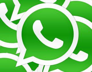 WhatsApp հաղորդակցական հարթակը նոր ռեկորդ է սահմանել