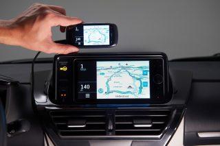 Nokia-ն 100 մլն ԱՄՆ դոլար է ներդնում «խելացի» ավտոմեքենաների տեխնոլոգիայում