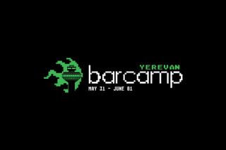 Ինտերակտիվ. Barcamp 2014` տարվա ամենասպասված չկոնֆերանսը