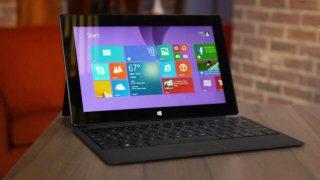 Microsoft-ը ներկայացրել է Surface Pro 3 պլանշետ-նոթբուքը