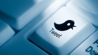 Եռամսյակի արդյունքներով Twitter-ը 132 մլն ԱՄՆ դոլարի վնաս է կրել