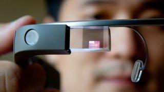 Ինտերակտիվ. Google glass հրաշք ակնոցն արդեն վաճառքում է