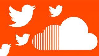 Twitter-ը պատրաստվում է գնել SoundCloud ծառայությունը