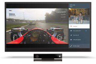 Այսուհետ Xbox One-ի օգտատերերը հնարավորություն կունենան խաղալու ընթացքում Skype-ի միջոցով տեսազանգեր իրականացնել