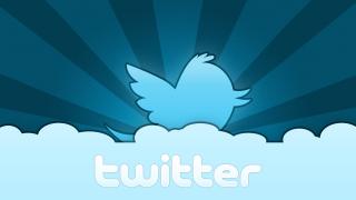 Անիմացիոն GIF-երն արդեն հասանելի են նաև Twitter-ում