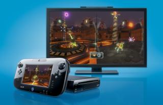 Գովազդից ստացված եկամուտը Nintendo-ն կիսելու է YouTube-ի «լեթսփլեյերների» հետ