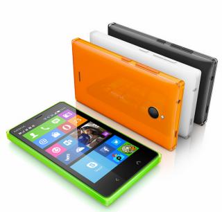 Microsoft-ը ներկայացրեց իր առաջին Android սմարթֆոնը՝ Nokia X2-ը