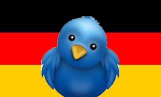 4 պատճառ, թե ինչու գերմանացիները թվիթեր չեն անում