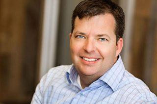 Mozilla-յի գլխավոր տնօրեն է նշանակվել Քրիս Բերդը