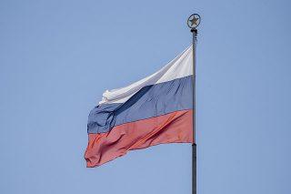 Ռուսաստանը նոր օրենք է ընդունել, համաձայն որի օգտատերերի անձնական տվյալները պետք է պահպանվեն միայն երկրի սահմաններում