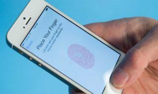 iPhone 6-ը կարող է ավտոմատ ապակոդավորվել «ապահով» վայրերում