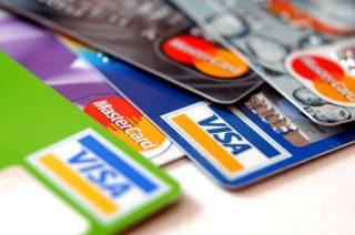 Amazon-ը ներկայացնում է բանկային քարտերով գործարքների համար նախատեսված Card Reader սարքը