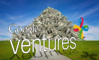 Google-ը մտադիր է 100 մլն ԱՄՆ դոլար ներդնել եվրոպական սթարթափներում