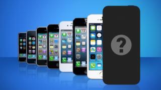 Տեսանյութ. առաջին անգամ ցուցադրվում է աշխատող iPhone 6