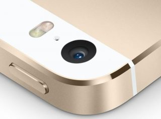 iPhone 6-ը կարող է զինվել Sony 13 Մպ տեսախցիկով