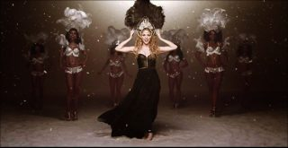 Շակիրայի «La La La»-ն սոցիալական ցանցերում ամենաշատ «share» ունեցող գովազդային տեսահոլովակն է
