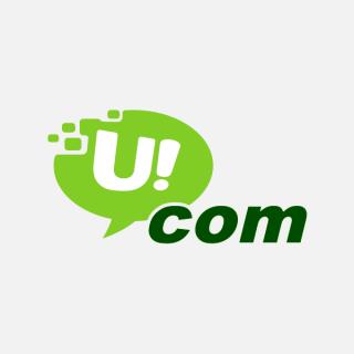Ucom. ամառային ինտերնետ՝ անհավանական արագությամբ