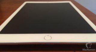Apple-ը հոկտեմբերին կթողարկի նոր iPad-ը