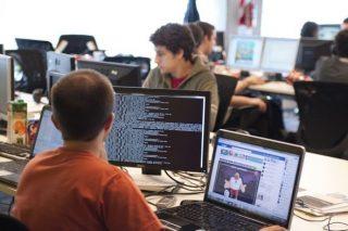 Հոկտեմբերի 3-5-ը Երևանում կանցկացվի Game Hackathon