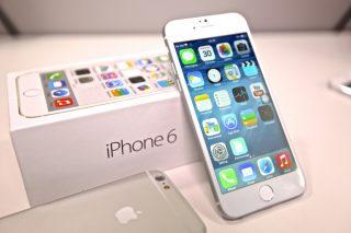 Որքան է Apple-ը ծախսում մեկ iPhone 6 կամ iPhone 6 plus արտադրելու համար
