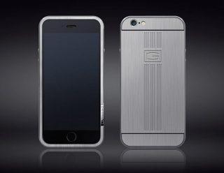 Gresso Titanum T. iPhone 6-ի համար նախատեսված տիտանե պատյան