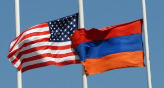 Հայաստանում ԱՄՆ հյուպատոսության քմահաճության հետևանքով մեր ՏՏ մասնագետները մուտքի արտոնագրեր չեն ստանում