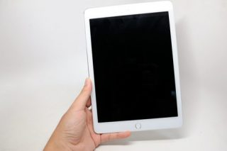 Հաշված օրերից կներկայացվի գերբարակ iPad Air 2-ը