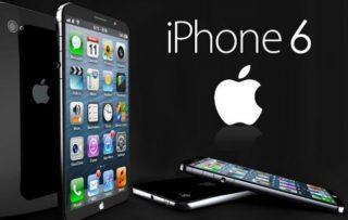 6 ժամվա ընթացքում չինացիները 2 մլն iPhone 6/6+ են պատվիրել