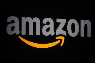 Amazon-ը ճանապարհորդների համար նոր ծառայություն է պատրաստում