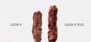 Տեսանյութ. Comedy Club-ում iPhone 6-ն ու iPhone 6 Plus-ը համեմատել են քյաբաբի հետ