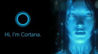 Cortana ինտելեկտուալ ձայնային օգնականը գործարկվելու է նաև այլ օպերացիոն համակարգերում