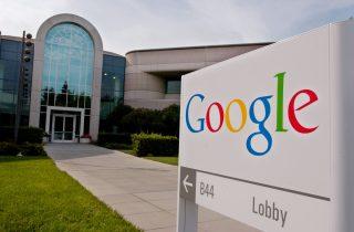 Google-ը փորձարկում է «Գնել հիմա» կոճակը