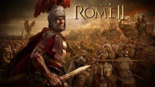 Թողարկվել է «Total War: Rome II» խաղի նորացված տարբերակը