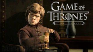 Ներկայացվել է «Game of Thrones» խաղի ամբողջական թրեյլերը