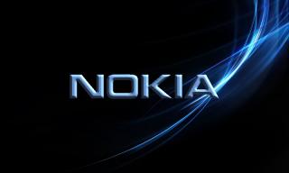 Nokia-ն Android 5.0 օպերացիոն համակարգով սմարթֆոն է պատրաստում