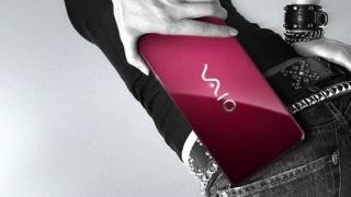 VAIO-ն թողարկելու է իր առաջին Android սմարթֆոնը
