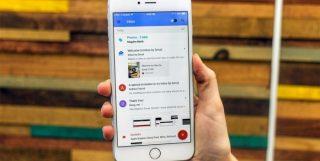 Ինչպե՞ս խաբել Google-ին և «Inbox» հավելվածի հրավեր ստանալ