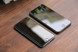 iPhone 6-ի այս կլոնը հաճելիորեն կզարմացնի Ձեզ